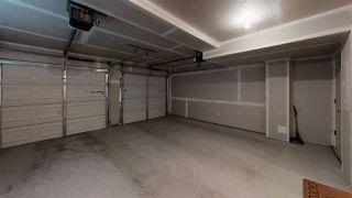 """Photo 23: 21 11272 240 Street in Maple Ridge: Cottonwood MR Townhouse for sale in """"WILLOW & OAK"""" : MLS®# R2463971"""