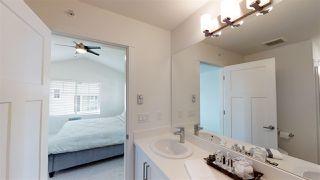 """Photo 13: 21 11272 240 Street in Maple Ridge: Cottonwood MR Townhouse for sale in """"WILLOW & OAK"""" : MLS®# R2463971"""