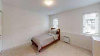 """Photo 19: 21 11272 240 Street in Maple Ridge: Cottonwood MR Townhouse for sale in """"WILLOW & OAK"""" : MLS®# R2463971"""