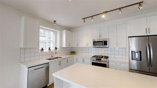 """Photo 7: 21 11272 240 Street in Maple Ridge: Cottonwood MR Townhouse for sale in """"WILLOW & OAK"""" : MLS®# R2463971"""