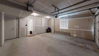 """Photo 22: 21 11272 240 Street in Maple Ridge: Cottonwood MR Townhouse for sale in """"WILLOW & OAK"""" : MLS®# R2463971"""