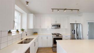 """Photo 6: 21 11272 240 Street in Maple Ridge: Cottonwood MR Townhouse for sale in """"WILLOW & OAK"""" : MLS®# R2463971"""