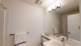 """Photo 18: 21 11272 240 Street in Maple Ridge: Cottonwood MR Townhouse for sale in """"WILLOW & OAK"""" : MLS®# R2463971"""
