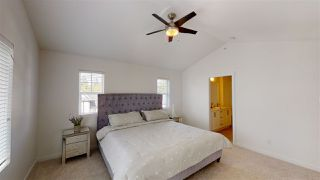 """Photo 10: 21 11272 240 Street in Maple Ridge: Cottonwood MR Townhouse for sale in """"WILLOW & OAK"""" : MLS®# R2463971"""