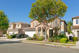 Main Photo: TORREY HIGHLANDS House for sale : 5 bedrooms : 13305 Deer Canyon Pl in San Diego