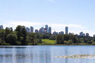 Photo 13: 6036 BRANTFORD Avenue in Burnaby: Upper Deer Lake House for sale (Burnaby South)  : MLS®# R2470384
