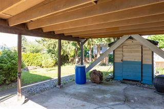 Photo 3: 6036 BRANTFORD Avenue in Burnaby: Upper Deer Lake House for sale (Burnaby South)  : MLS®# R2470384