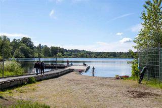 Photo 16: 6036 BRANTFORD Avenue in Burnaby: Upper Deer Lake House for sale (Burnaby South)  : MLS®# R2470384