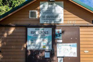 Photo 21: 6036 BRANTFORD Avenue in Burnaby: Upper Deer Lake House for sale (Burnaby South)  : MLS®# R2470384