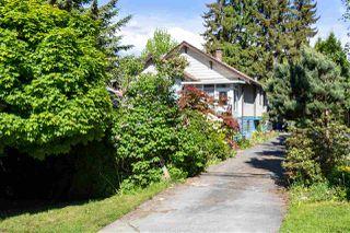 Photo 4: 6036 BRANTFORD Avenue in Burnaby: Upper Deer Lake House for sale (Burnaby South)  : MLS®# R2470384