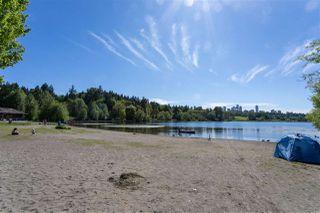 Photo 11: 6036 BRANTFORD Avenue in Burnaby: Upper Deer Lake House for sale (Burnaby South)  : MLS®# R2470384