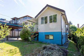 Photo 7: 6036 BRANTFORD Avenue in Burnaby: Upper Deer Lake House for sale (Burnaby South)  : MLS®# R2470384
