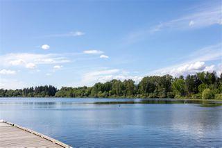 Photo 18: 6036 BRANTFORD Avenue in Burnaby: Upper Deer Lake House for sale (Burnaby South)  : MLS®# R2470384