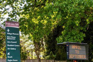 Photo 23: 6036 BRANTFORD Avenue in Burnaby: Upper Deer Lake House for sale (Burnaby South)  : MLS®# R2470384