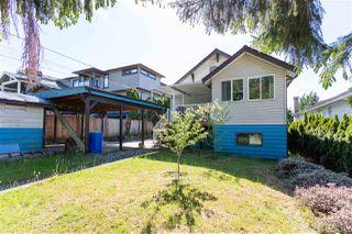 Photo 2: 6036 BRANTFORD Avenue in Burnaby: Upper Deer Lake House for sale (Burnaby South)  : MLS®# R2470384