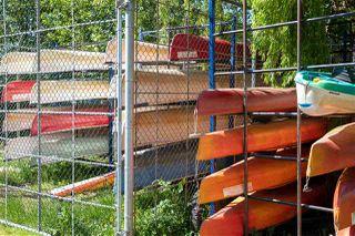 Photo 22: 6036 BRANTFORD Avenue in Burnaby: Upper Deer Lake House for sale (Burnaby South)  : MLS®# R2470384