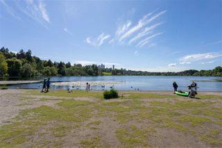 Photo 15: 6036 BRANTFORD Avenue in Burnaby: Upper Deer Lake House for sale (Burnaby South)  : MLS®# R2470384