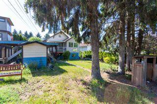 Photo 9: 6036 BRANTFORD Avenue in Burnaby: Upper Deer Lake House for sale (Burnaby South)  : MLS®# R2470384