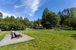 Photo 20: 6036 BRANTFORD Avenue in Burnaby: Upper Deer Lake House for sale (Burnaby South)  : MLS®# R2470384