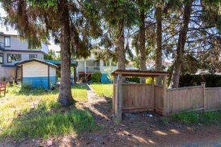 Photo 10: 6036 BRANTFORD Avenue in Burnaby: Upper Deer Lake House for sale (Burnaby South)  : MLS®# R2470384