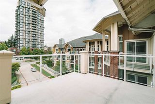 """Photo 16: 509 14 E ROYAL Avenue in New Westminster: Fraserview NW Condo for sale in """"Victoria Hill"""" : MLS®# R2472511"""