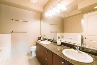 """Photo 21: 509 14 E ROYAL Avenue in New Westminster: Fraserview NW Condo for sale in """"Victoria Hill"""" : MLS®# R2472511"""