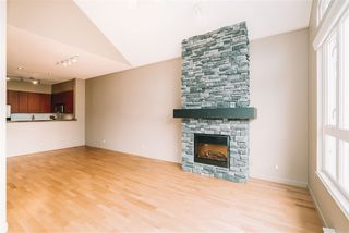 """Photo 9: 509 14 E ROYAL Avenue in New Westminster: Fraserview NW Condo for sale in """"Victoria Hill"""" : MLS®# R2472511"""