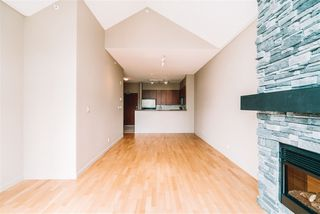 """Photo 10: 509 14 E ROYAL Avenue in New Westminster: Fraserview NW Condo for sale in """"Victoria Hill"""" : MLS®# R2472511"""