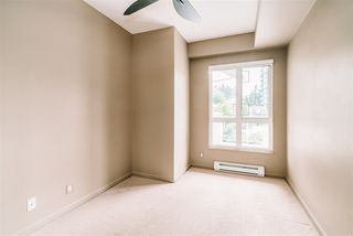 """Photo 23: 509 14 E ROYAL Avenue in New Westminster: Fraserview NW Condo for sale in """"Victoria Hill"""" : MLS®# R2472511"""