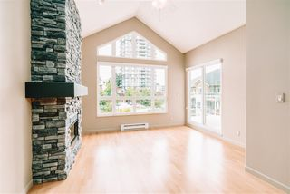 """Photo 13: 509 14 E ROYAL Avenue in New Westminster: Fraserview NW Condo for sale in """"Victoria Hill"""" : MLS®# R2472511"""
