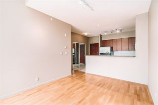 """Photo 7: 509 14 E ROYAL Avenue in New Westminster: Fraserview NW Condo for sale in """"Victoria Hill"""" : MLS®# R2472511"""