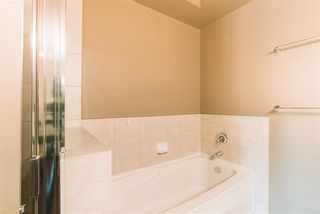 """Photo 22: 509 14 E ROYAL Avenue in New Westminster: Fraserview NW Condo for sale in """"Victoria Hill"""" : MLS®# R2472511"""