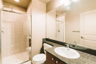 """Photo 24: 509 14 E ROYAL Avenue in New Westminster: Fraserview NW Condo for sale in """"Victoria Hill"""" : MLS®# R2472511"""