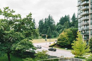 """Photo 17: 509 14 E ROYAL Avenue in New Westminster: Fraserview NW Condo for sale in """"Victoria Hill"""" : MLS®# R2472511"""