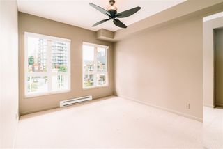 """Photo 18: 509 14 E ROYAL Avenue in New Westminster: Fraserview NW Condo for sale in """"Victoria Hill"""" : MLS®# R2472511"""