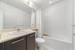 """Photo 18: 131 2418 AVON Place in Port Coquitlam: Riverwood Townhouse for sale in """"Links"""" : MLS®# R2474403"""