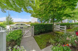 """Photo 25: 131 2418 AVON Place in Port Coquitlam: Riverwood Townhouse for sale in """"Links"""" : MLS®# R2474403"""