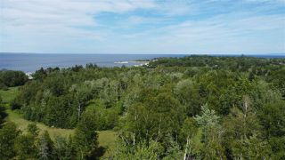 Photo 2: Lot 7 Sinclair Road in Chance Harbour: 108-Rural Pictou County Vacant Land for sale (Northern Region)  : MLS®# 202013188