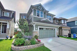 Main Photo: 236 Auburn Shores Way SE in Calgary: Auburn Bay Detached for sale : MLS®# A1013893