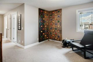 Photo 15: 130 WINDRIDGE Road SW: Airdrie Detached for sale : MLS®# A1014817