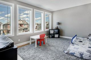 Photo 21: 130 WINDRIDGE Road SW: Airdrie Detached for sale : MLS®# A1014817
