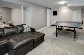 Photo 24: 130 WINDRIDGE Road SW: Airdrie Detached for sale : MLS®# A1014817
