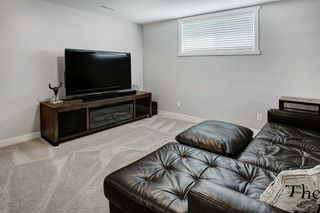 Photo 25: 130 WINDRIDGE Road SW: Airdrie Detached for sale : MLS®# A1014817