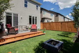 Photo 30: 130 WINDRIDGE Road SW: Airdrie Detached for sale : MLS®# A1014817