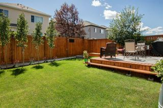 Photo 28: 130 WINDRIDGE Road SW: Airdrie Detached for sale : MLS®# A1014817