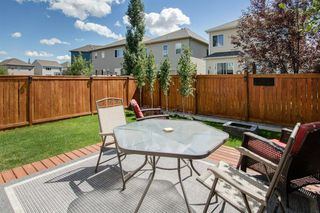 Photo 31: 130 WINDRIDGE Road SW: Airdrie Detached for sale : MLS®# A1014817