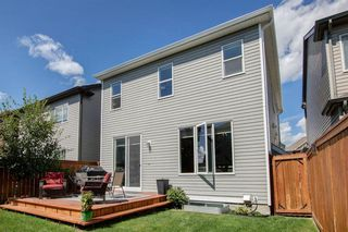 Photo 29: 130 WINDRIDGE Road SW: Airdrie Detached for sale : MLS®# A1014817