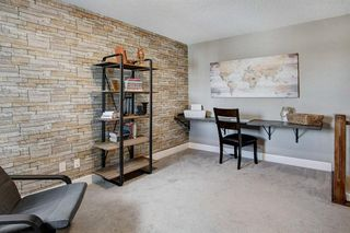 Photo 14: 130 WINDRIDGE Road SW: Airdrie Detached for sale : MLS®# A1014817