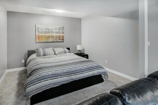 Photo 26: 130 WINDRIDGE Road SW: Airdrie Detached for sale : MLS®# A1014817
