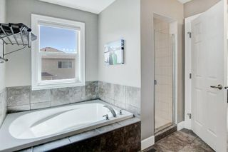 Photo 19: 130 WINDRIDGE Road SW: Airdrie Detached for sale : MLS®# A1014817